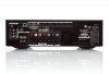 Harman Kardon AVR 171
