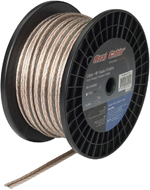 Real Cable BM400 T