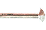 Real Cable CAT 250 015 1 м