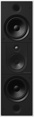 Bowers & Wilkins CWM8.3 D