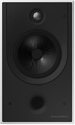 Bowers & Wilkins CWM8.5 D
