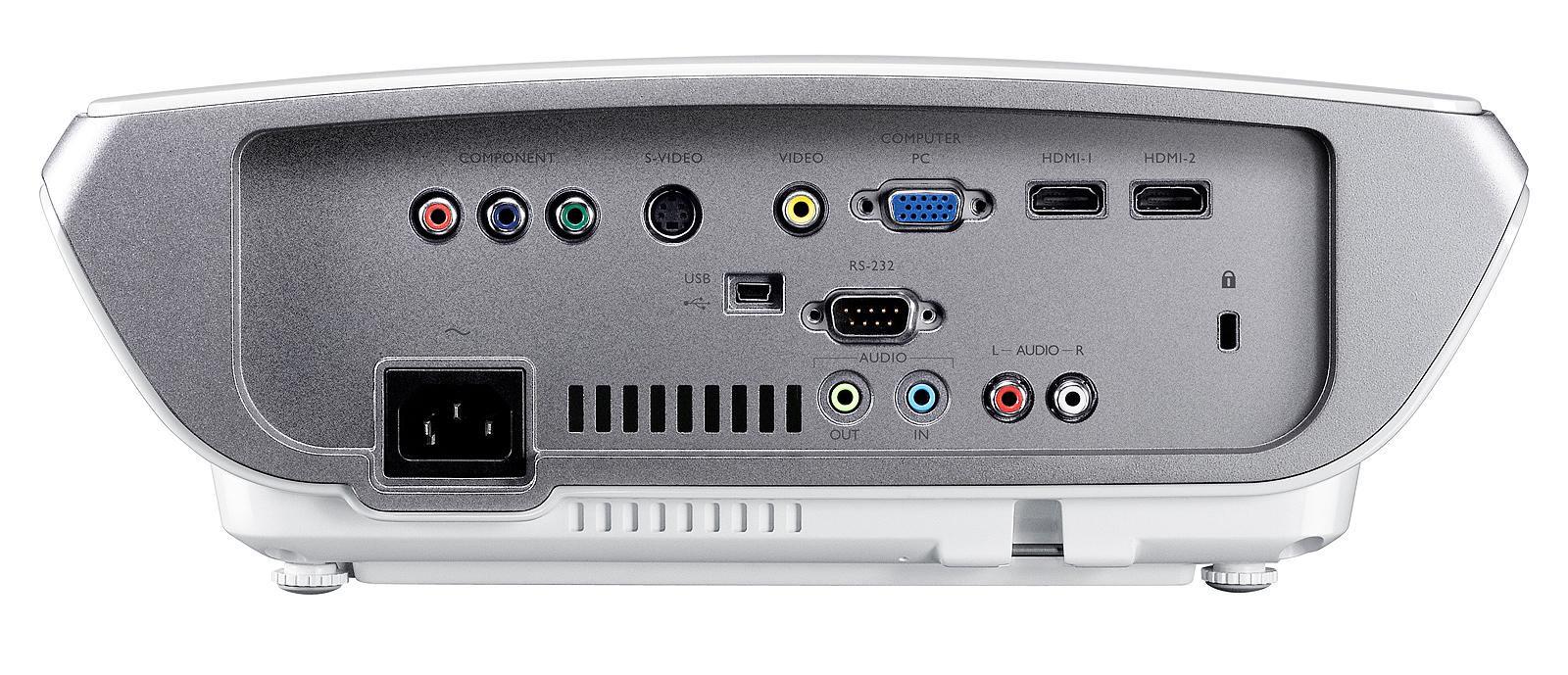 Видеопроектор benq w1060 интернет магазин