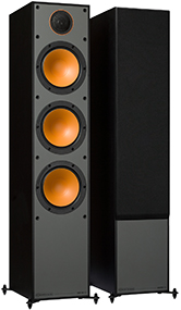 Monitor Audio Monitor 300