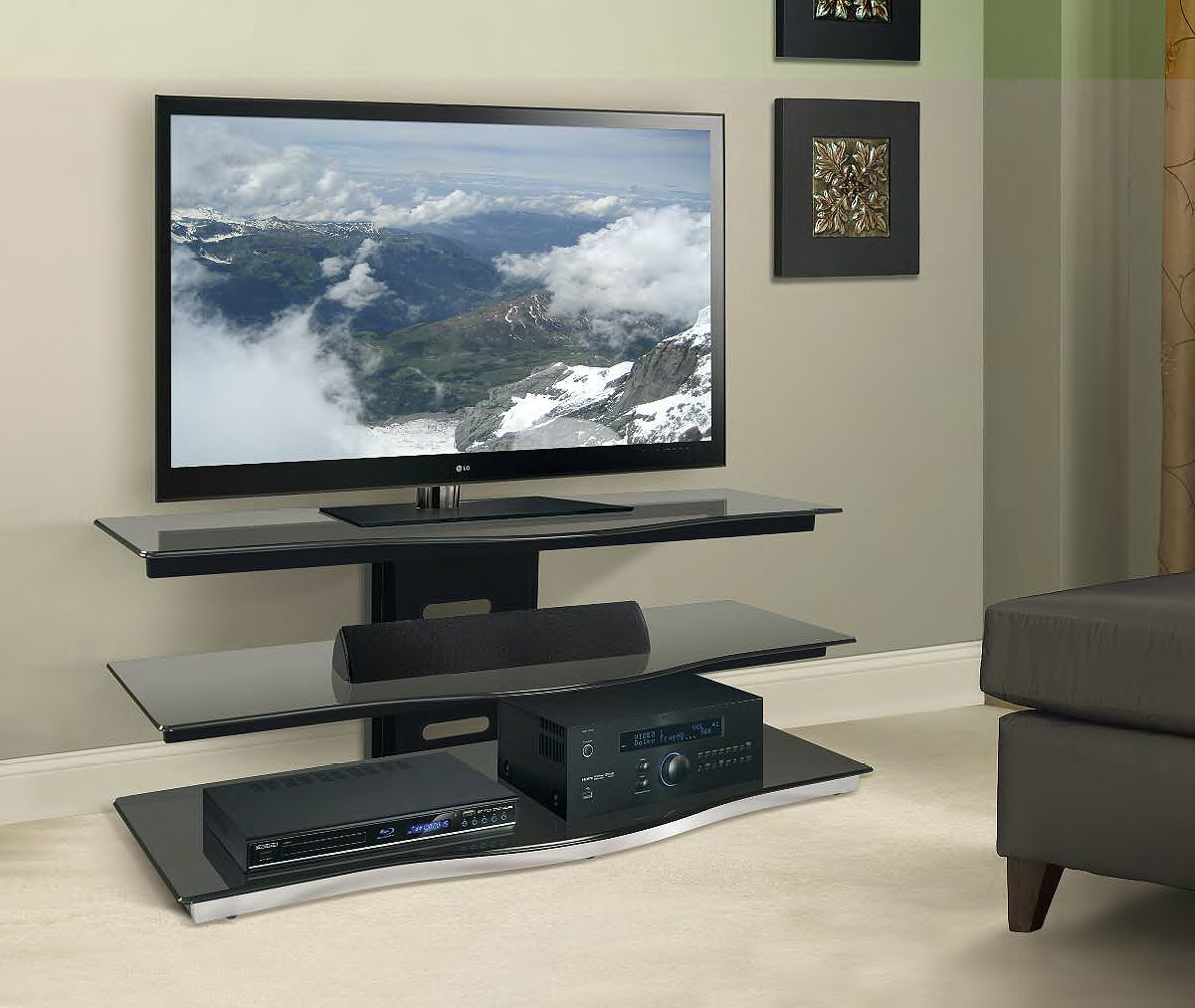 TV Stands amp Entertainment Centers  IKEA