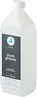 Clearaudio Pure Groove cleaning fluid 1 л.