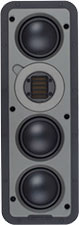 Monitor Audio WSS430