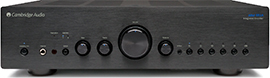 Cambridge Audio Azur 651A
