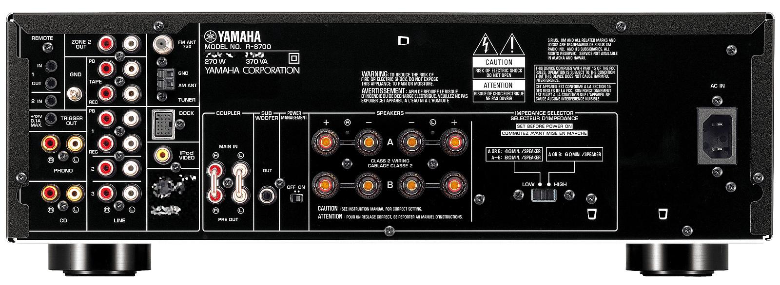 Sony mhc rg475s схема фото 409