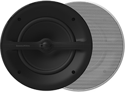 Bowers & Wilkins Marine 8