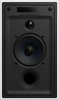 Bowers & Wilkins CWM7.5