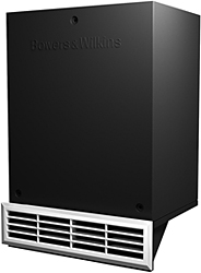 Bowers & Wilkins ISW-3