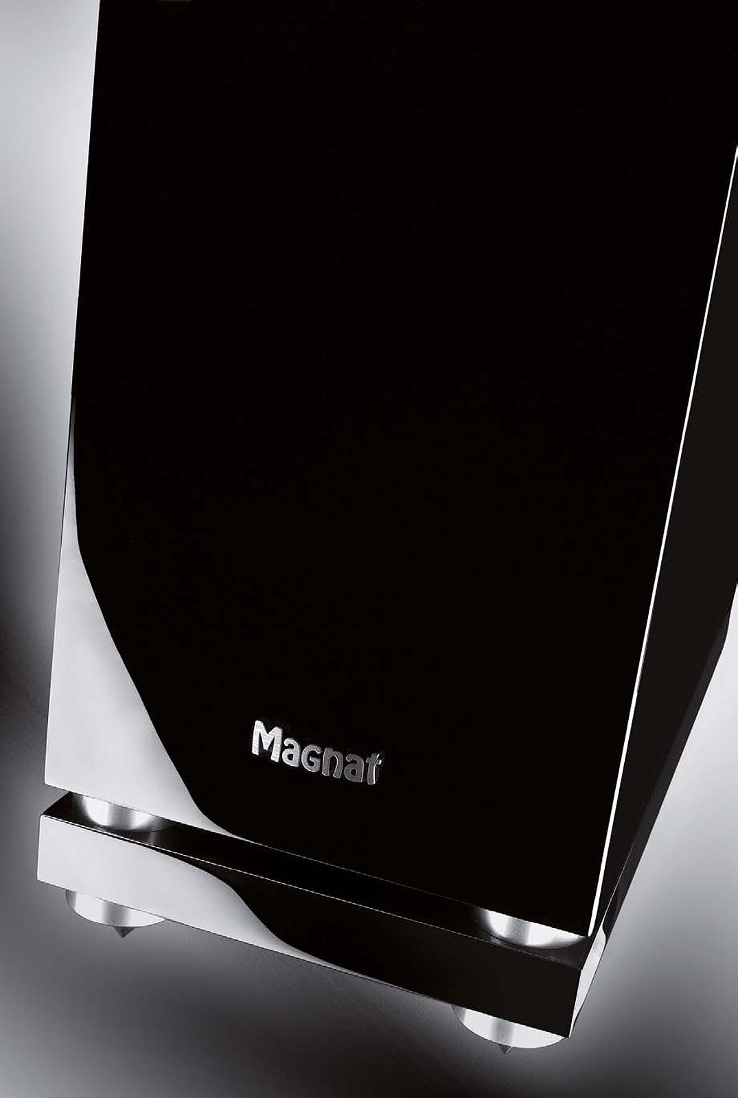MagnatQuantum 803 Test,_点力图库