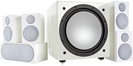 Monitor Audio Radius R90HT12