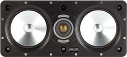 Monitor Audio WT250-LCR