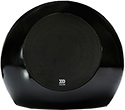 Morel Soundsub PSW150ew