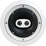 SpeakerCraft DT6 Zero