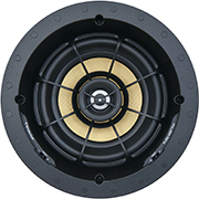 SpeakerCraft Profile AIM7 Five