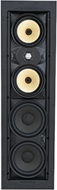 SpeakerCraft Profile AIM Cinema Five