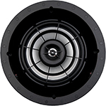 SpeakerCraft Profile AIM5 Three