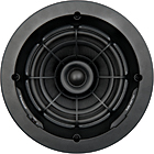 SpeakerCraft Profile AIM7 Two