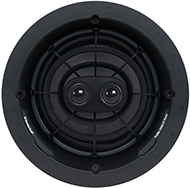 SpeakerCraft Profile AIM8 DT One