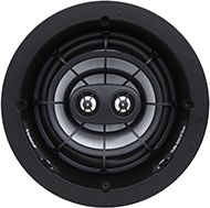 SpeakerCraft Profile AIM8 DT Three