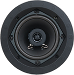 SpeakerCraft Profile 5.2R