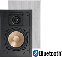 Artsound HPRE650BT