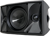 SpeakerCraft OE DT6 One