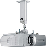 SMS Projector CLF 75 мм