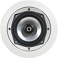 SpeakerCraft 5.5R Single