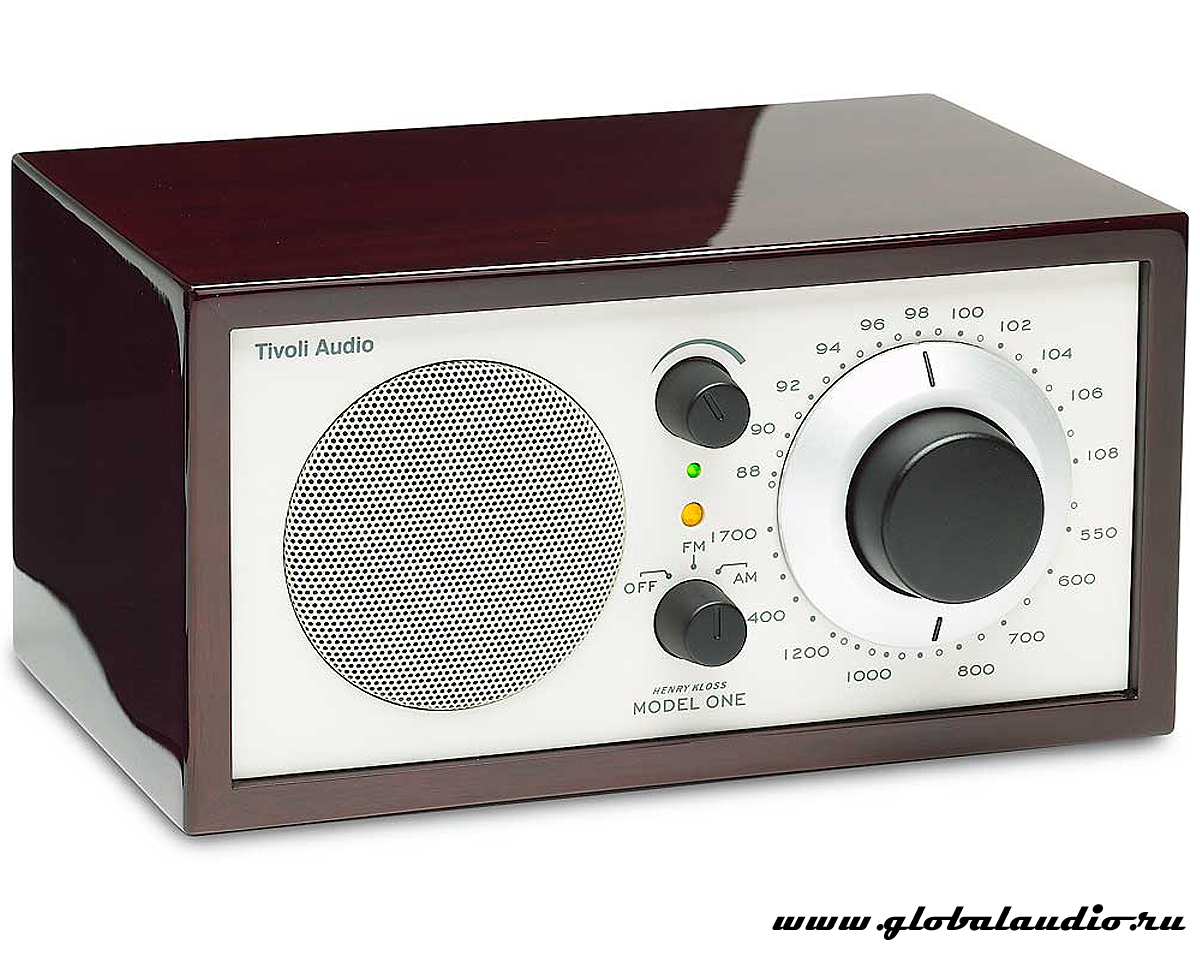 tivoli model one tivoli audio model one m1cla am fm table radio review tivoli model one am fm. Black Bedroom Furniture Sets. Home Design Ideas
