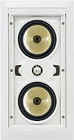 SpeakerCraft AIM LCR 5 Single