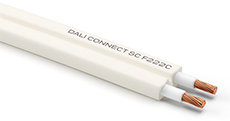 Dali CONNECT SC F222C