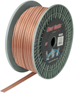 Real Cable FL400 T
