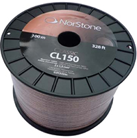 NorStone Classic CL150 100 м.