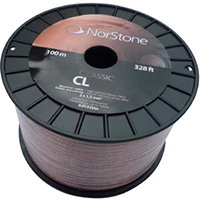 NorStone Classic CL250 100 м.