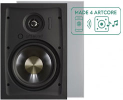 Artsound CORE160
