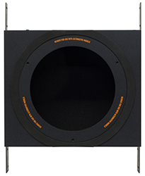 Monitor Audio CMBOX-R