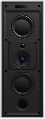 Bowers & Wilkins CWM7.3