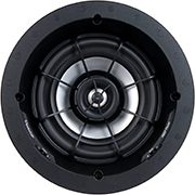 SpeakerCraft Profile AIM7 Three